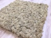 Reindeer Moss 5 kg Wholesale Box - Purified - Natural White Color - Norwegian